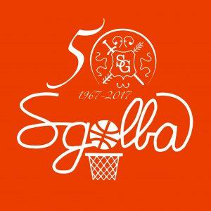 50 jaar Sgolba Aalter